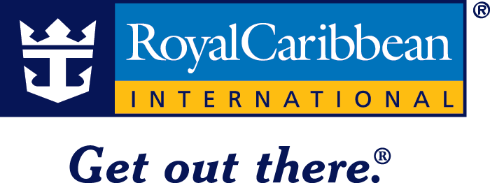 royal caribbean cruise line last minute cruise deals to the caribbean bahamas mexico bermuda