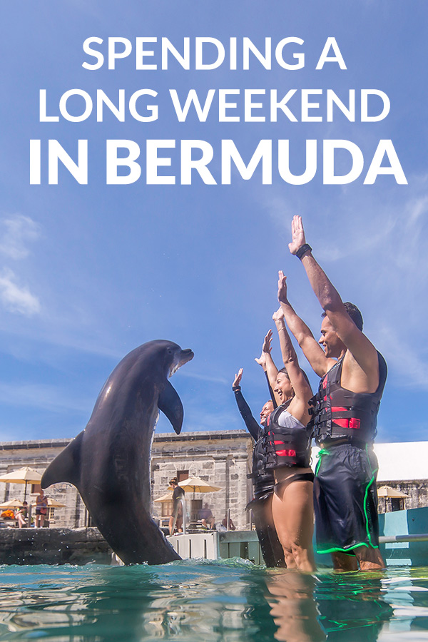 destination bermuda by land or cruise vacations to bermuda on a cruise or air and land