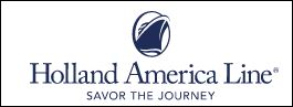 holland america logo free gratuities select cruises