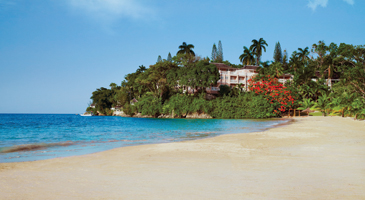 Couples resorts save up to $200 off Jamaica adults only all inclusive resorts