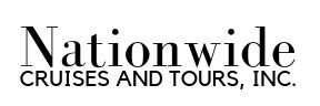 nationwide cruises and tour nationwide cruises and vacations tours and vacations tour packages cruise packages
